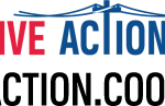 CAN_Action_logo