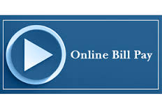 Bill Pay Online