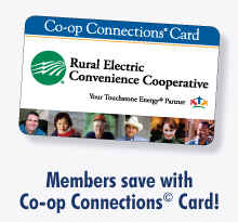 connections-card