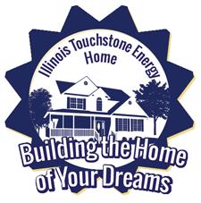 BuildingHomeOfYourDreamsLogo225