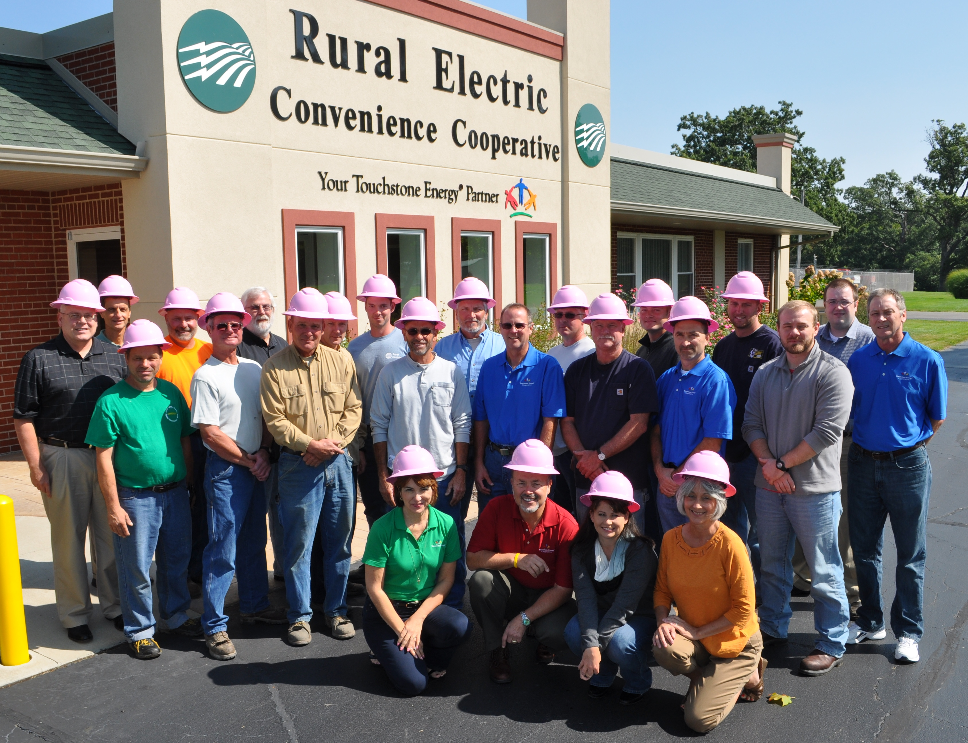 RECC National Pink Hard Hat Campaign_0271