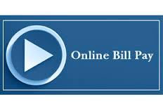 Bill Pay Online
